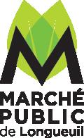 Marché Longueuil